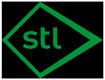 Logo Spedy